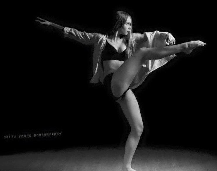 Anneliese Gilberd Academy, Christchurch NZ, training program, new zealand ballet