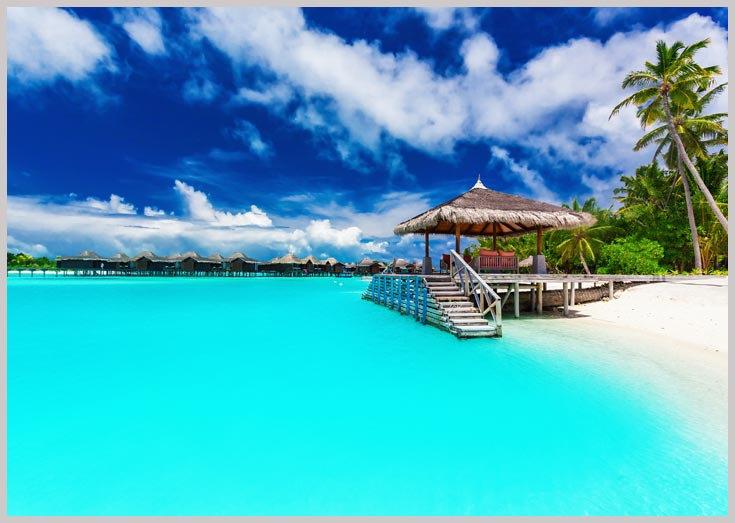 stanson consultants vanuatu, citizenship program, migrate to vanuatu, work, open business, banking, government dedicated agency, package deals vanuatu, scuba diving, scooter rental, book resort hotel Vanuatu
