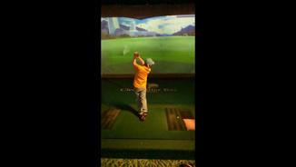 Good Golfing - British PGA Teaching Professional, Hong Kong