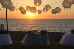Wedding Package Venue Hire, La Union