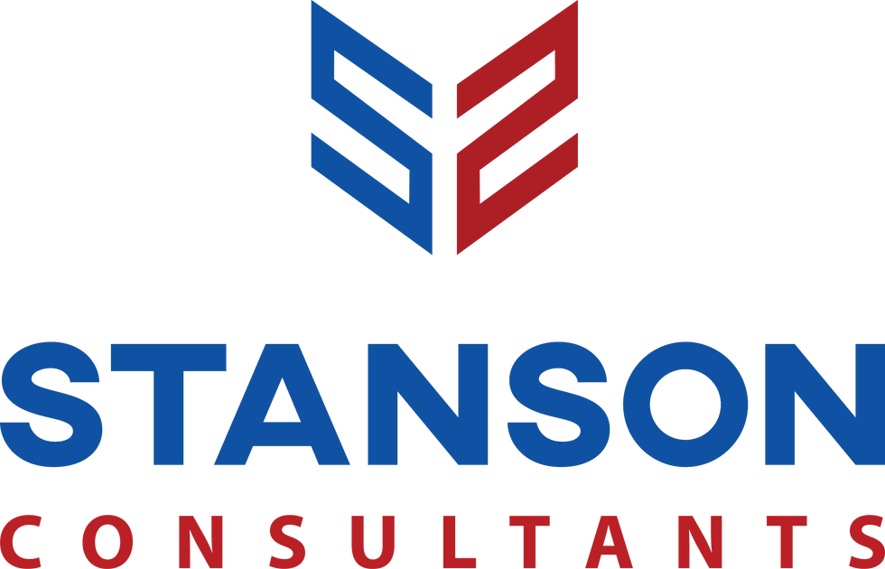 stanson consultants vanuatu, government dedicated agency, investment programs, second 2nd passport, vanuatu citizenship, no wealth salary income tax, south pacific, global, immigration advice