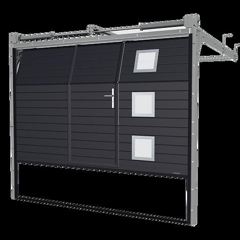 kisspng-garage-doors-portillon-couch-sv-