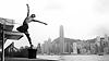 Anneliese Gilberd Academy New Zealand, achievements, contemporary dance