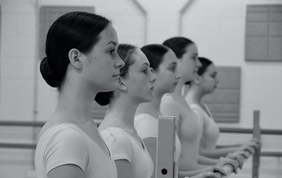 AGA ballet academy new zealand, Royal New Zealand Ballet, West Australian Ballet, Victorian State Ballet, Chilton Ballet Academy, Classical Ballet