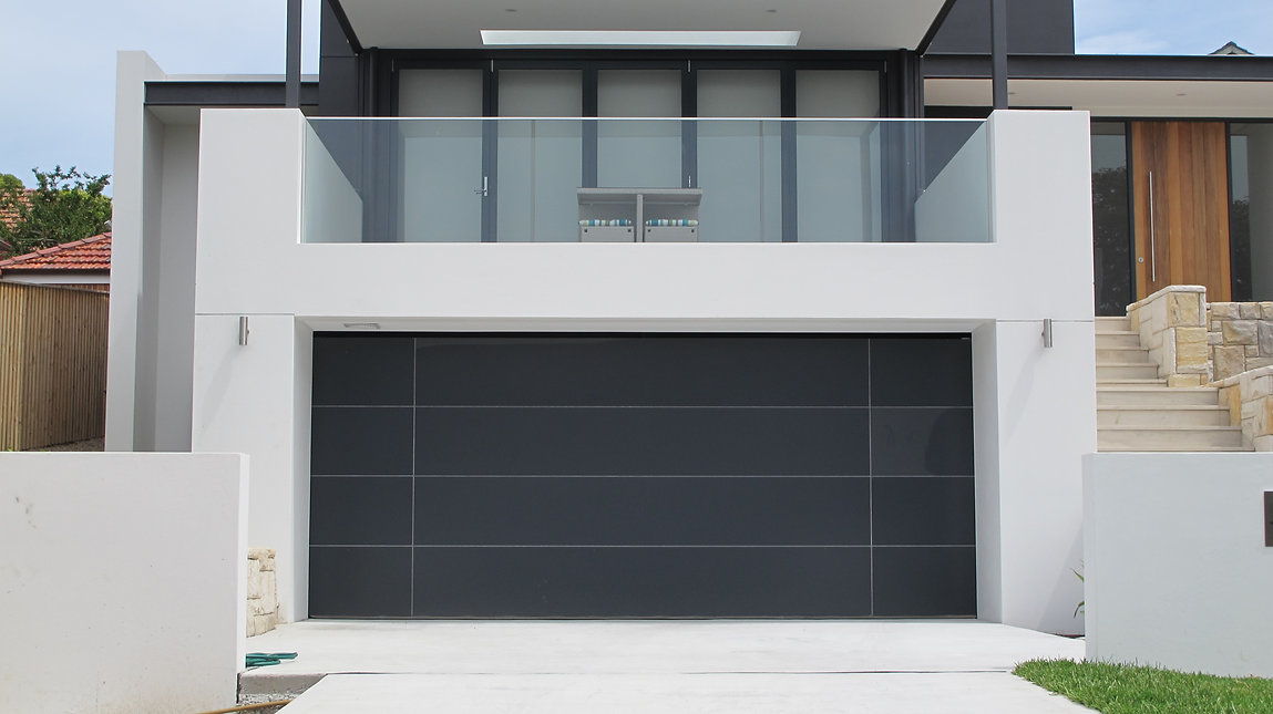 auckland garage doors, leading architectural garage door company with a manufacturing, what is the best garage door company in auckland, broken doors, repairs, remotes, Free Quotes. Replacement Remotes. Repairs. Doors, Springs & Openers, NZ, new zealand