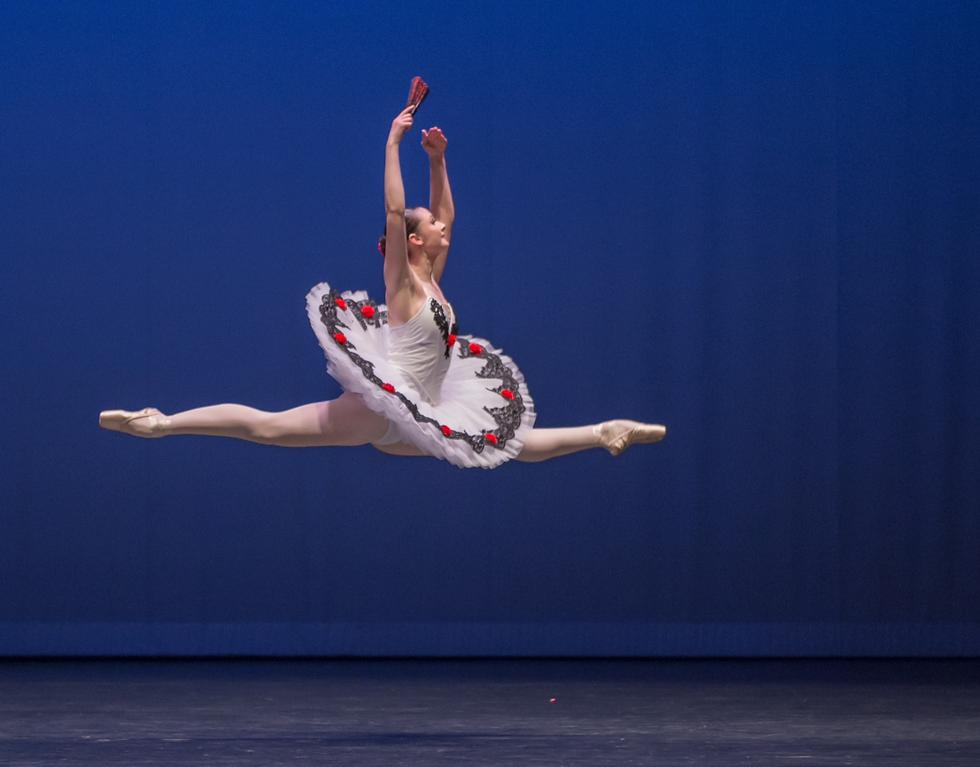 AGA ballet academy new zealand, achievements, Hong Kong Ballet, New Zealand School of Dance, Mount Eden Ballet Academy (MEBA)