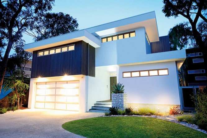 auckland garage doors NZ, north island doors, garage door installers, tough, reliable, strong, cusom made, wide range of designs, free quote
