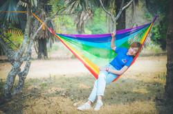Buy hammocks online