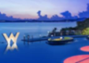 W Hotel High Tea, Namuang-Safari-Park-sign, Baan Saitara Villas luxury accommodation Koh Samui Island, ocean views, thailand