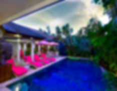 Lobok Sengiggi Hotel Indonesia, best package deal Australia accommodation, lombok faily swimming pool beach hotel, budget guesthouse Lombok