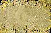 kisspng-sand-beach-sand-5a804d74bdc3e5.2