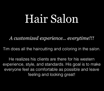 siem reap best western forigner haircut salon, web design SEO service by Web Craft asia