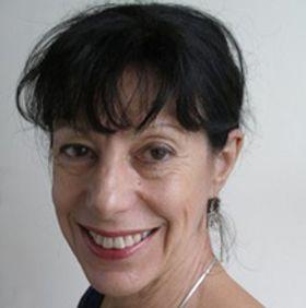 Maureen Coulter, Anneliese Gilberdballet academy in NZ