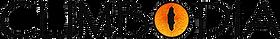 Climbodia logo.png