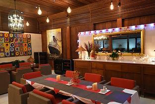 sunsea resort website, Mui Ne Beach, dining area, where to drink wine in Ham Tien Ward  Phan Thiet, Vietnam