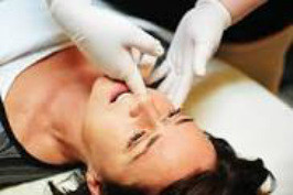 Massage for TMD and Other Dental Pain