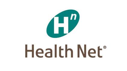 health-net-logo-750xx1712-963-328-258.jpg