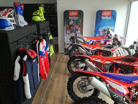 MXtreme-Shop 2021