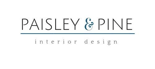 paisley & pine logo 2-2.jpg