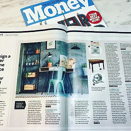 money magazine article