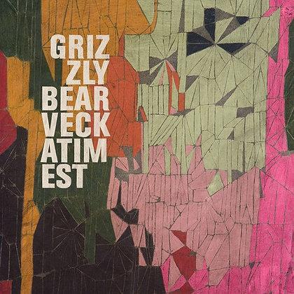 Grizzly Bear - Veckatimest