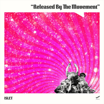 Islet - Released By The Movements