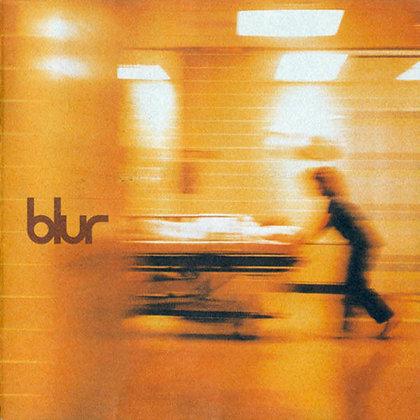 Blur - Blur
