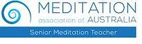senior teacher meditaiton australia.jpg