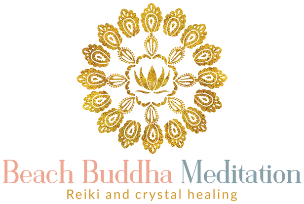 Beach-Buddha-Meditation-Logo-LARGE-PNG-F
