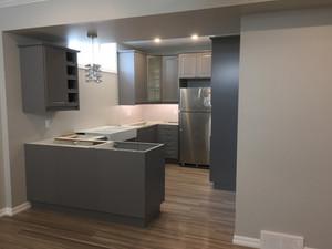 Expert insight on cost saving kitchen renovations