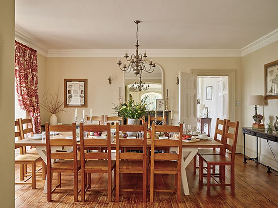 Dining table front on.jpg