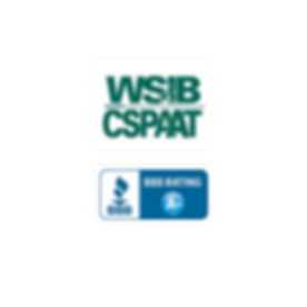 Poloz Carpentry WSIB & 3 year warranty Ottawa