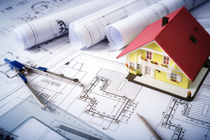 What's the hardest thing about a complete renovation vs remodel?
