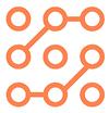 SooTech_SA_logo_on_white_2021.png