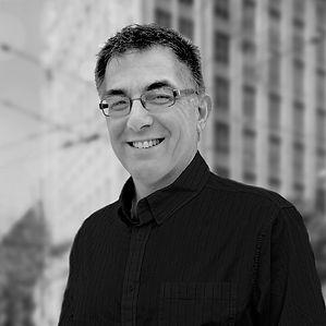 Ron Kurtz, Principal