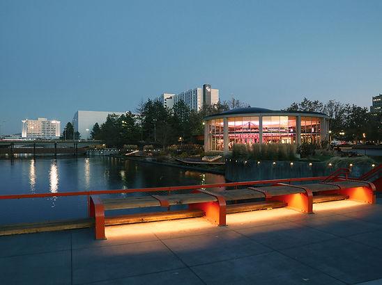 riverfront 07.jpg