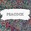 Thumbnail: XL Rectangular Heat/Cool Pack
