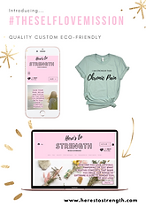 Stockist Information 2021 (1).png