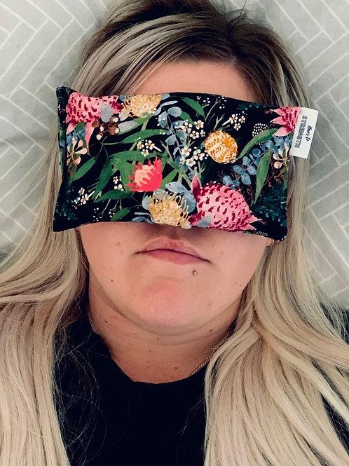 Eye Mask/Headache ReliefHeat/Cool Pack