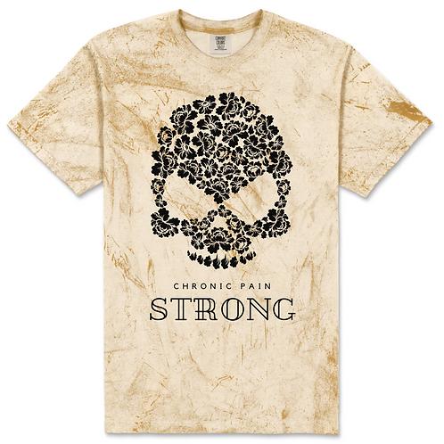 Chronic Pain Strong T-Shirt