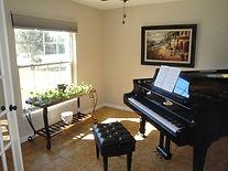 Piano Studio.JPG