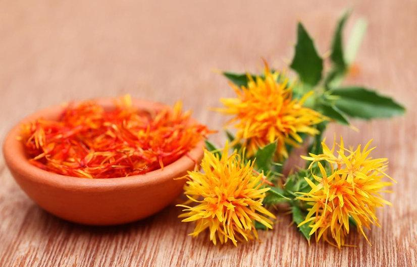 safflower-seeds-can-create-safflower-oil