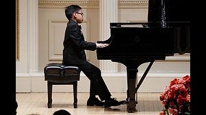 Carnegie Hall Recital.jpg