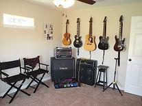 Guitar Studio.JPG