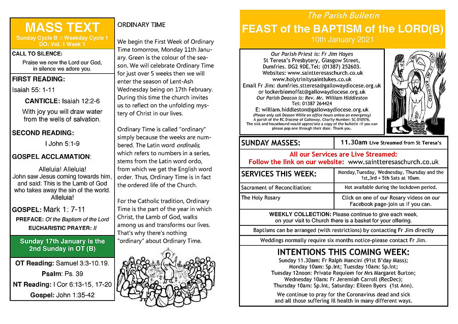 Baptism B 2021_Page_1.jpg
