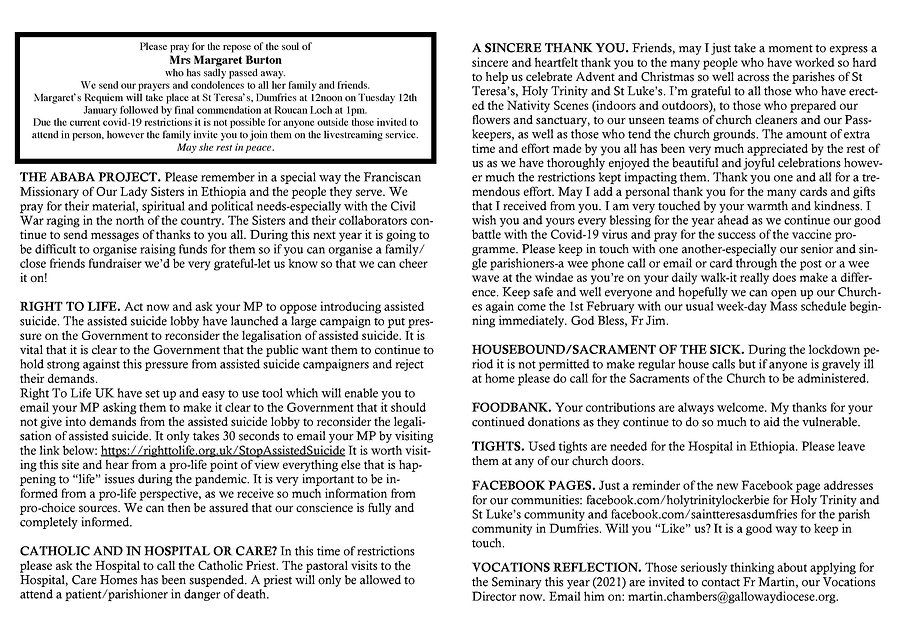 Baptism B 2021_Page_2.jpg