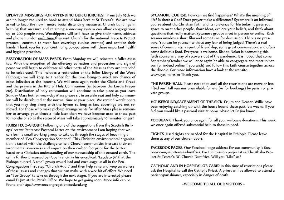 16 Ordinary B 2021_Page_2.jpg