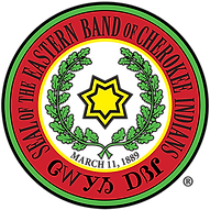logo-eastern-band-of-cherokee-indians.pn
