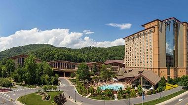 Cherokee Casino Resort.jpg