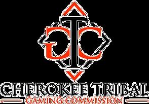 CherokeeTribalGamingCommission_FF1-02_ed